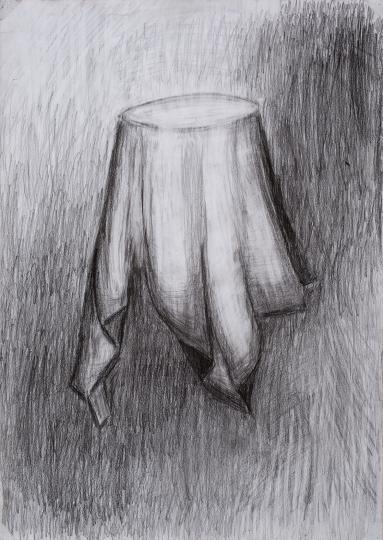 Sanyi 1