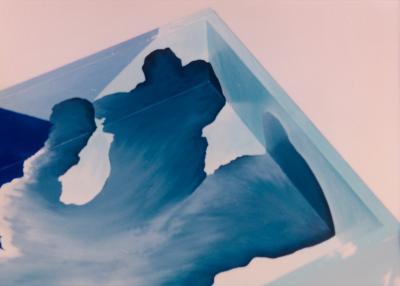 1997 festett tárgy