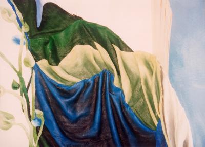 1998 szobadekoráció